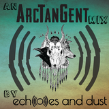 And So I Watch You From The Bar - an ArcTanGent mix for 2015