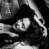TAO Lounge 18