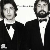 The Sole Lab 2 Episode 1