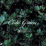 CODE GREEN / EPISODE 21 / DECEMBER 2018