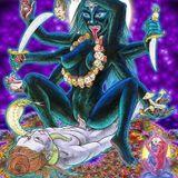 Bhajans 6