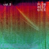 Flowrescence Vol. 03