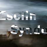 Podcast #20: Esclin Syndo exclusive podcast