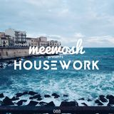 Meewosh pres. Housework 088