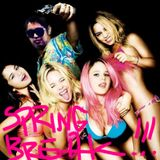 Ah Yeah (Spring Break 2013 Mix)