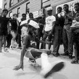 hip hop rap 90s underground playlist 2