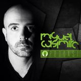Miguel Casimiro Podcast Episode 2 (Live @ Pacha Buzios)