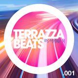 Terrazza Beats 001 by Markus h (July 2012)
