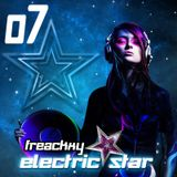 Electric Star-07