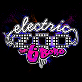 Oliver Heldens @Electric Zoo, NY 09/02/17