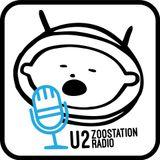 ZOOSTATION (437)