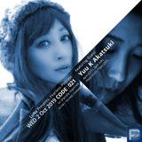 Yuu K Akatsuki & LuNa : (presented by Fearless podcast 021)