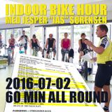 2016-07-02-60MIN-ALLROUND Indoor Bike med Jesper jas DENMARK