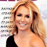BRITNEY SPEARS GHV7 - DJ GUTO MARCELLO SETMIX (2K19)
