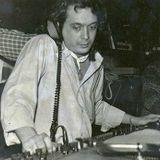 LUIS MARIO ORELLANA & BOBBY DJ GUTTADARO live at abracadabra, new york usa 1978