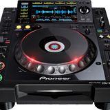 DJ BASTI instant mix