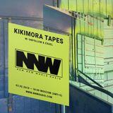 Kikimora Tapes w/ Unfollow & Exael - 3rd February 2018