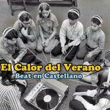 El Calor del Verano - Beat en castellano