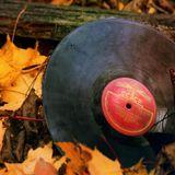 Clean Cut Collective Mix Autumn 2013