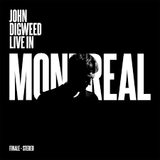 John Digweed - Live In Montreal Finale CD3