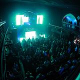 Dwayne Jensen No Limit DJ Promo Mix