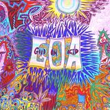 Old School Goa Trance 3 (2013)