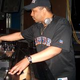 The Sounds of the New York Underground Volume 15 - Afro-Latino