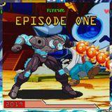 FLYKtape: Episode 01