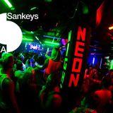 Solomun b2b H.O.S.H. @ Diynamic Closing Party - Sankeys Ibiza (25-09-2013)