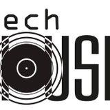 Keys to the Tech House