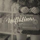 NAFTALINA - 147. emisija