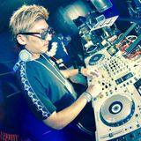 40YONMARU mix 2017 Groove Electro
