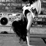 1980's Whut! Hip Hop Mixtape
