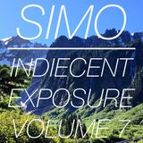 Simo - INDIEcent Exposure - Volume 7