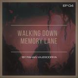Walking Down Memory Lane 004