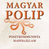 HULALA - Tilos Radio - Magyar Polip - 4 janvier 2014