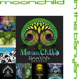 DJ MoonChild - MoonChild in the Banyan