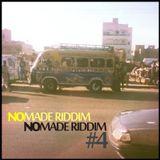 Nomae Riddim Volume 04