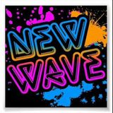 New Wave Forever 4