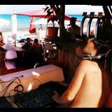 Fredstyler - Session DJ set LIVE DE IBIZA
