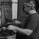 Dogmacast 014Ed Whitty
