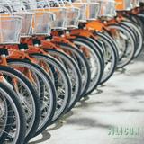 Puntata 16 - Sharing Mobility