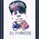 Baltimore Club Phlow