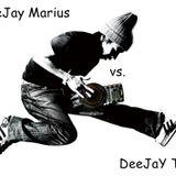 Deejay Marius & Deejay Tybi