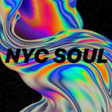 NYC SOUL16