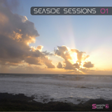 Seaside Sessions 01 by Dr. Avalance
