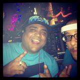 Mix Master Renzo & Mr. ED.D. Live @ Gusto Night Club Friday June 5th