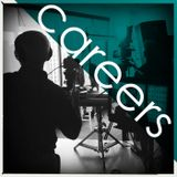 Assistant Producer - James Cooper