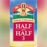 Half & Half III: Vibe B