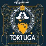 TORTUGA 2015® - UN SUCCESSO SENZA FINE (Dj's A. Scerra  Salvo  P. Lombardi)